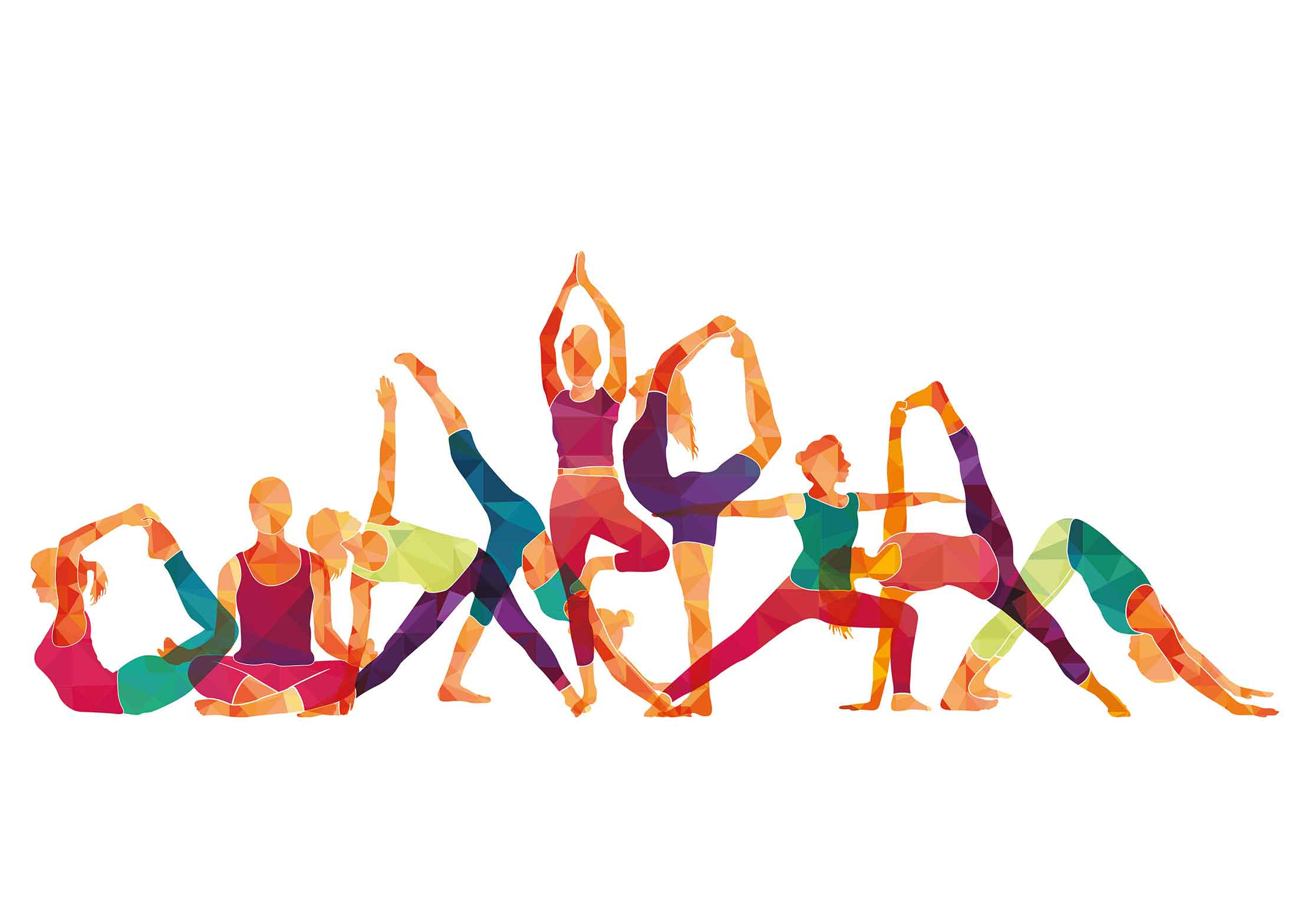 What is Yoga – the Physical and Spiritual Well-being